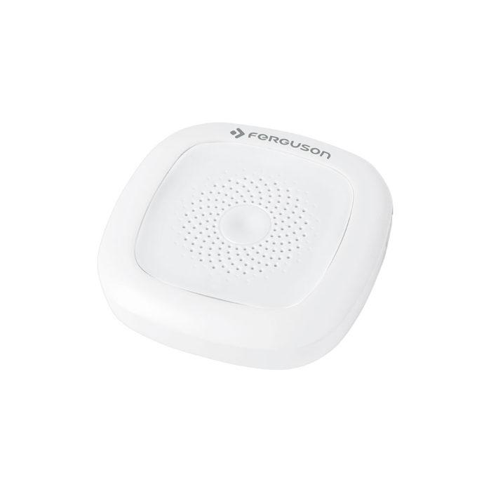 Humidity and Temperature Sensor FS1HT