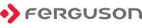 Ferguson Digital – Inteligentne rozwiązania dla domu Logo