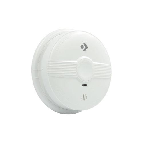 GSM Smoke Detector FS2SD-GSM