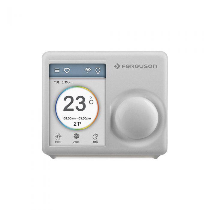 Thermostat Wi-Fi FS1TH