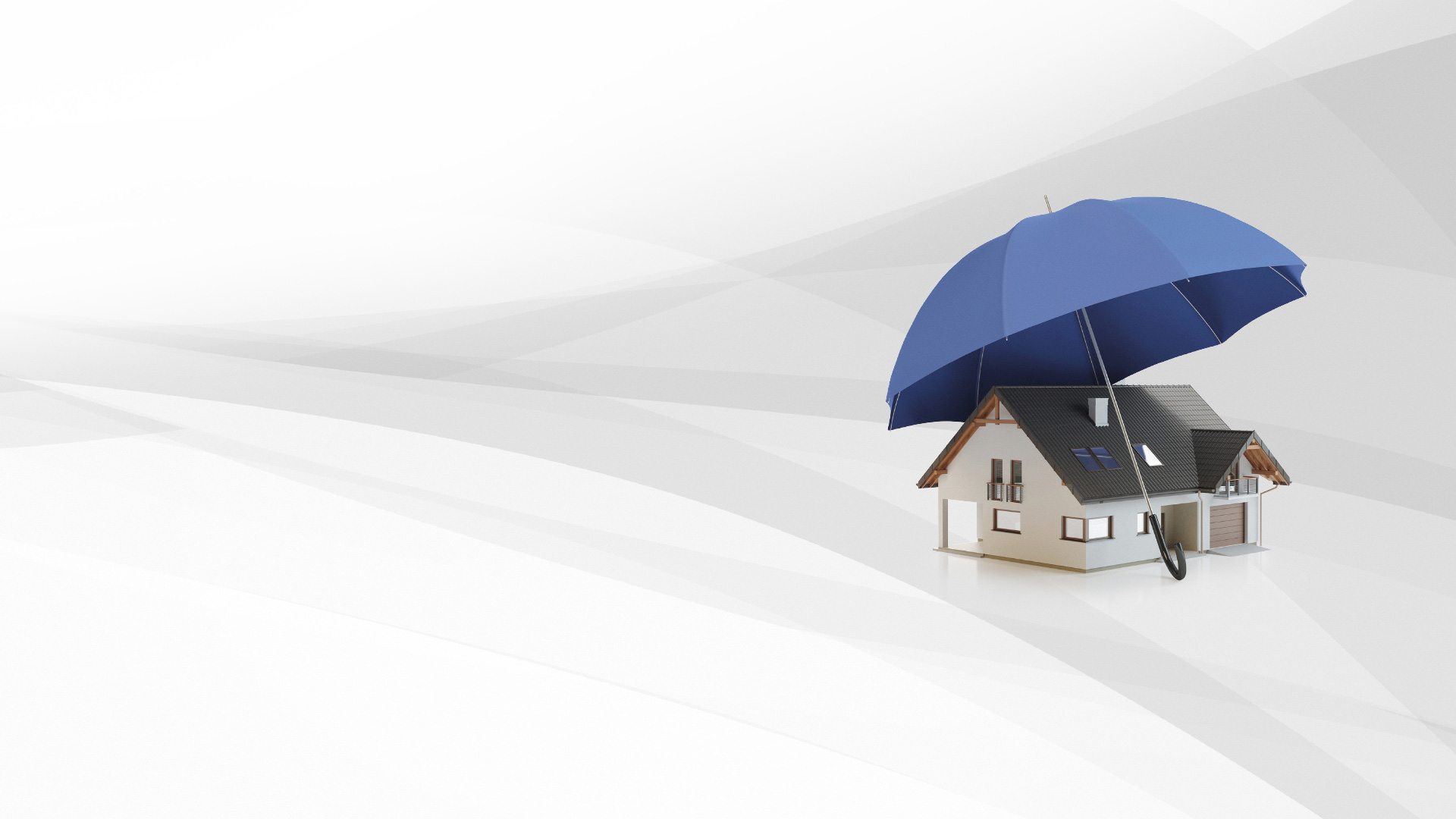 Ferguson Smart Home